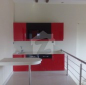 3 Bed 1 Kanal Upper Portion For Rent in DHA Defence, Islamabad