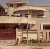 3 Bed 1 Kanal Upper Portion For Rent in DHA Defence Phase 2, DHA Defence