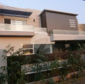 5 Bed 1 Marla House For Sale in DHA Phase 5 - Block G, DHA Phase 5