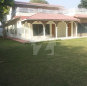 5 Bed 2 Kanal House For Rent in F-8, Islamabad