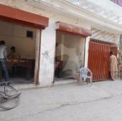 12 Marla House For Sale in Venus Housing Scheme, Lahore