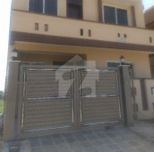 5 Bed 4 Marla House For Sale in G-14/4, G-14