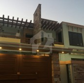 4 Bed 1 Kanal House For Sale in DHA Defence, Karachi