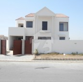 5 Bed 1 Kanal House For Sale in DHA Phase 8, D.H.A