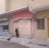 7 Bed 5 Marla House For Sale in Akhtar Muhammad Road, Quetta