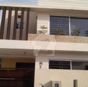 5 Bed 10 Marla House For Sale in Bahria Town Rawalpindi, Rawalpindi