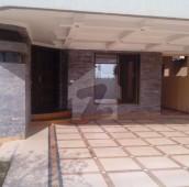 5 Bed 1 Kanal House For Sale in Bahria Town Rawalpindi, Rawalpindi