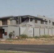 1 Kanal Residential Plot For Sale in DHA Phase 8, D.H.A