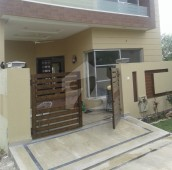 3 Bed 5 Marla House For Sale in DHA Phase 5 - Block B, DHA Phase 5