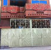 8 Bed 5 Marla House For Sale in Al Haram Model Town, Peshawar
