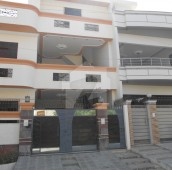 3 Bed 10 Marla Lower Portion For Sale in Gulistan-e-Jauhar - Block 2, Gulistan-e-Jauhar
