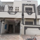 5 Bed 5 Marla House For Sale in Johar Town Phase 2 - Block R2, Johar Town Phase 2
