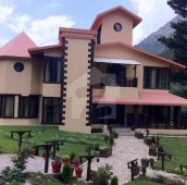 3.5 Kanal Farm House For Sale in Others, Naran
