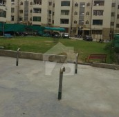 3 Bed 5 Marla Flat For Sale in G-11, Islamabad