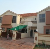3 Bed 5 Marla House For Sale in Imperial Garden Homes, Paragon City