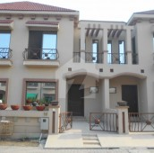 3 Bed 4 Marla House For Sale in Paragon City - Executive Block, Paragon City