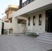 1 Bed 4 Marla House For Sale in DHA Phase 7 Extension, Phase 7