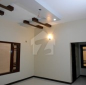2 Bed 6 Marla House For Sale in DHA Phase 7 Extension, Phase 7