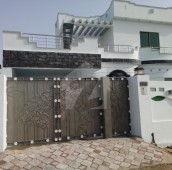 4 Bed 10 Marla House For Sale in Cantt, Jhelum