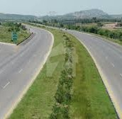 8 Marla Residential Plot For Sale in I-11, Islamabad