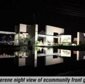 1 Kanal Residential Plot For Sale in ECommunity Housing Scheme, Sheikhupura
