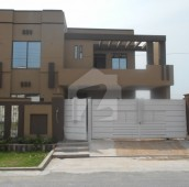 5 Bed 10 Marla House For Sale in Valencia - Block G, Valencia Housing Society