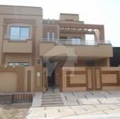 5 Bed 10 Marla House For Sale in Valencia - Block P1, Valencia Housing Society