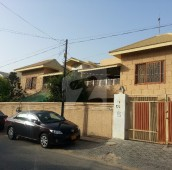 3 Bed 1.2 Kanal Upper Portion For Rent in DHA Phase 7, D.H.A