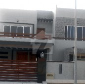 5 Bed 1 Kanal House For Sale in DHA Phase 2 - Sector B, DHA Defence Phase 2