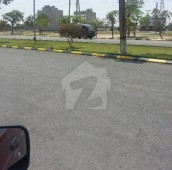 1 Kanal Residential Plot For Sale in IEP Engineers Town - Sector A, IEP Engineers Town