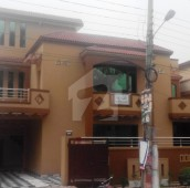 6 Bed 1 Kanal House For Sale in Airport Housing Society, Rawalpindi