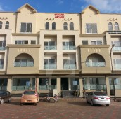 5 Marla Office For Sale in Bahria Enclave, Bahria Town