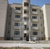 2 Bed 3 Marla Flat For Sale in G-11/4, G-11