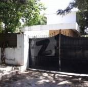 2.4 Kanal House For Sale in F-6, Islamabad