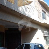 600 Sq. Yd. Upper Portion For Rent in Ittehad Commercial Area, DHA Phase 6