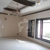 6 Bed 1.33 Kanal House For Sale in DHA Phase 6, D.H.A