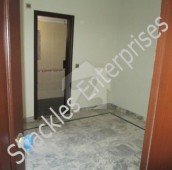 6 Bed 4 Marla House For Sale in Ayoubia Commercial Area, DHA Phase 7 Extension