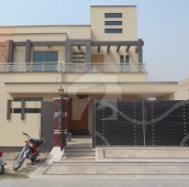 10 Marla House For Sale in Imperial Garden Homes, Paragon City