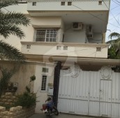 3 Bed 222 Sq. Yd. Upper Portion For Rent in Clifton, Karachi