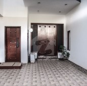 5 Bed 12 Marla House For Sale in DHA Defence, Karachi