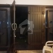 6 Bed 1.56 Kanal House For Sale in Sarwar Road, Cantt