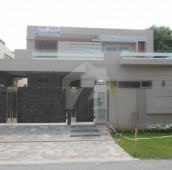 5 Bed 1 Kanal House For Sale in DHA Phase 4 - Block FF, DHA Phase 4