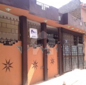 3 Bed 5 Marla House For Sale in Ghauri Town, Islamabad