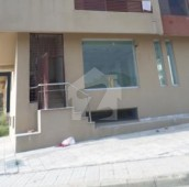 2 Bed 3 Marla Flat For Sale in Bahria Town Phase 8, Bahria Town Rawalpindi
