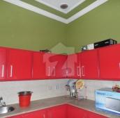 5 Bed 5 Marla House For Sale in Chishtian Road, Bahawalnagar