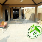 6 Bed 1 Kanal House For Sale in DHA Phase 2 - Sector C, DHA Defence Phase 2