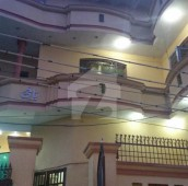 5 Bed 11 Marla House For Sale in Shahdara, Lahore