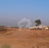 1.2 Kanal Residential Plot For Sale in Engineers Coop Housing - Block H, Engineers Co-operative Housing