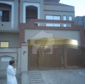5 Bed 10 Marla House For Sale in Faisalabad Road, Sargodha