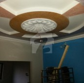 5 Bed 10 Marla House For Sale in Wah Cantt, Wah